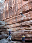 Abseiling in Kalbarri National Park_1.jpg