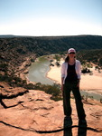Kalbarri National Park_1.jpg