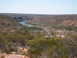 Kalbarri National Park_2.jpg