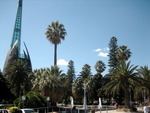 Perth from the Swan River.jpg