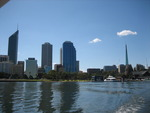 Perth from the Swan River_1.jpg
