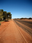 The Open Road (Overlander roadhouse).jpg