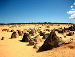 The Pinnacles, West Australia.jpg