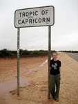 http://www.toobusyto.org.uk/images/phish/cache/2007/Australia/West Australia/Tropic of Capricorn.jpg.thumb