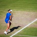 Olympic Tennis 26