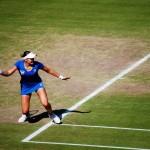 Olympic Tennis 27