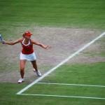 Olympic Tennis 36