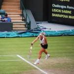 Olympic Tennis 38