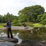 Imperial Palace Gardens (3)