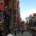 Shinjuku (1)