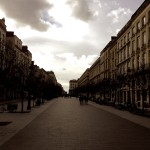 Bordeaux Street 2