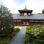 Tōfuku-ji Temple