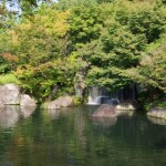 Kokoen Garden (1)
