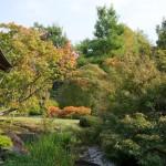 Kokoen Garden (3)